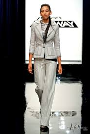 Style The New Black Project Runway Season 9 Episode 10