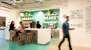 office coffee bar. Office Coffee Bar Space Photos Custom Spaces Throughout F