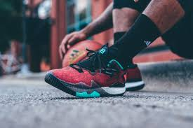 adidas basketball shoes 2016 james harden. adidas crazylight boost 2016 ghost pepper. pays tribute to james harden\u0027s basketball shoes harden d