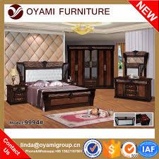 New Bedroom Furniture New Bedroom Furniture New Bedroom Furniture Suppliers And