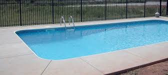 swimming pools in greenville south ina