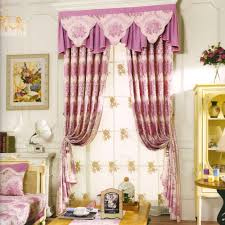 Valance Curtains For Living Room Beautiful Window Valance Curtains Rich Drapery Bedroom Living Room
