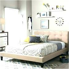 Headboards Upholstered Elegant Alternative Ofertonclub Types Of Headboard King Bed Elegant Headboards Cheap Evohairco