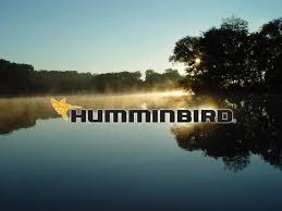 Humminbird Chart Select Humminbird Chartselect Expands In Great Lakes Southeast West