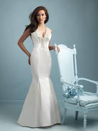 discontinued wedding dresses for sale. allure 9210 discontinued sample for sale wedding dresses e