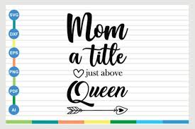 Free queen freddie mercury vector download in ai, svg, eps and cdr. Download Funny Boy Mom Svg Free Svg Cut Files For Commercial Use