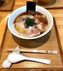 湯河原 飯田 商店 予約