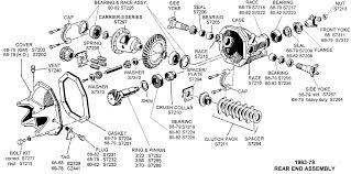 c3 corvette rear suspension diagram c3 image spinning rear wheels corvetteforum chevrolet corvette on c3 corvette rear suspension diagram