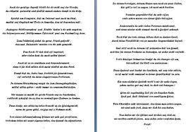 Gedichte Zum Geburtstag Oma Glueckwuenschezumgeburtstag