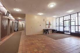 Wonderful Scarborough+apartments+for+rent%2c+225+markham+road%. Living. Bedroom