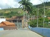 imagem de Acaiaca Minas Gerais n-17