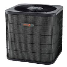 trane 4 ton ac unit. ServiceOne AC Is A Trane Comfort Specialist Servicing The Orlando And Longwood Areas.   Plumbing : Service, Repair 4 Ton Ac Unit 3