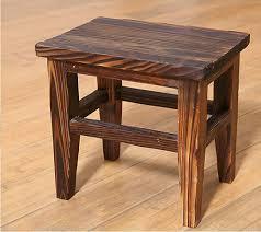 chair in bathroom. 100% wooden dinging stool,wood furniture,garden style stool,bathroom chair, chair in bathroom