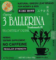 do s and dont s of drinking ballerina tea this is hilarious