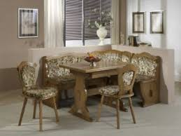 classy kitchen table booth. Free Classy Kitchen Table Booth Medium Size Of Dining With Storage Built In Corner C