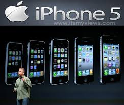 apple iphone 5 price. apple-iphone5-mobile-model-price-in-india-2012- apple iphone 5 price a