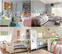 Kids Bedroom Organization Ideas 52 brilliant and smart kids rooms