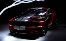 Cool Ford Cars Wallpapers Hd Http Whatstrendingonline Com Cool