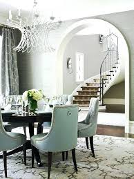 dining chairs with ring pulls modern dining room shades of grey dining room dining chairs with
