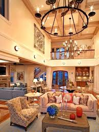 idea great room chandelier or stepping into the two story great room of that same style unique great room chandelier
