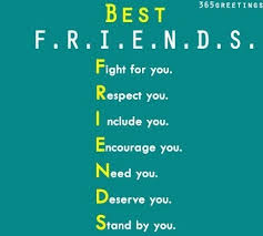 Nice Friendship Quotes Simple Cute Quotes About Friendship Mesmerizing Nice Quotes About