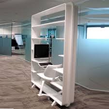 modular office furniture small spaces. plain furniture modular office furniture computer desk and chair with bookcase cool  concept for space saving with office furniture small spaces o