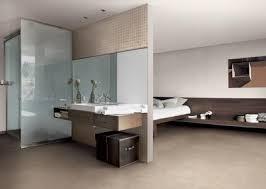 porcelain tile for bedroom floor tiles bedroom62 for