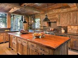 wood kitchen cabinet ideas. Contemporary Kitchen Reclaimed Wood Kitchen Cabinet Doors Ideas Intended R