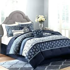 sears bedding sets sears duvet