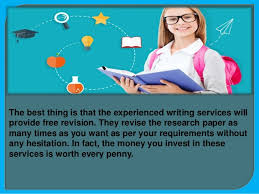 auto manager resume sample aol essay search studybuddy thesis cheap research proposal writers for hire us our highly professional research paper writers can write decide