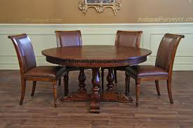 bathroomfetching round dining room table for base asian