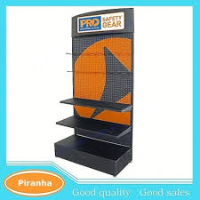 Display Stands For Pictures Extraordinary Shopdisplaystand Tool Rack