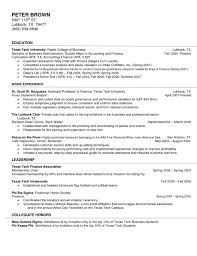 Impactful Resume Templates Impactful Professional Food Restaurant Resume Examples Editable 8