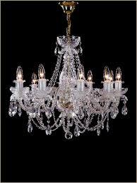 10 crystal chandelier made of czech bohemian crystal bohemian glass ceiling lighting princess series interior beautiful crystal glass princess furniture