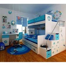 modular bedroom furniture manufacturers. Kids Room Interior Furniture - Modular Bedroom Manufacturer From Thane Manufacturers
