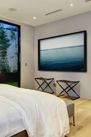 tranquil bedroom wall art 57 with tranquil bedroom wall art on tranquil bedroom wall art with tranquil bedroom wall art gmaillogininfo