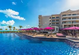 <b>Planet</b> Hollywood <b>Adult</b> Scene Cancun $252 ($̶3̶2̶2̶). Cancún ...