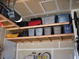 garage storage ideas large and beautiful photos