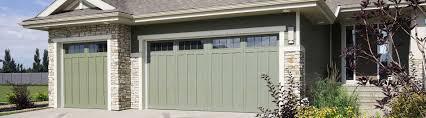 vinyl garage door trim kit exclusive home design