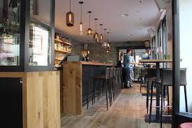 modern restaurant lighting. Great Restaurant Pendant Lighting 90 In Modern Ceiling Light Within Fixtures (Image 7