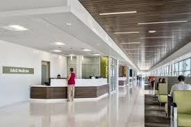 Davita Medical Group Davita Sunport Healthcare Center 0