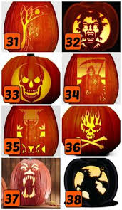 Free Pumpkin Carving Patterns Awesome Pumpkin Carving Patterns Craft Ideas Pinterest Pumpkin Carving