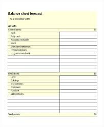 Business Plan Excel Template Free Download Business Plan Excel Template Free Download And Swot Choice Image