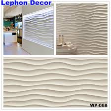 fire resistant decorative wall panels
