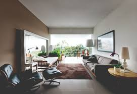 Bachelor Pad Design house tour a bachelor pad with asian and modern decor home 1315 by guidejewelry.us
