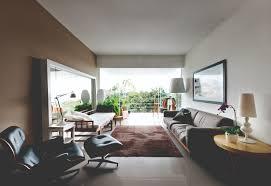 Bachelor Pad Design house tour a bachelor pad with asian and modern decor home 1315 by xevi.us