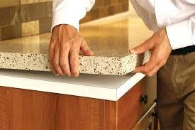 thin granite countertops granite overlay luxury granite overlay with additional wall ideas with granite overlay thin