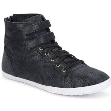 reebok high tops classic. reebok classic womens ballerique black / white blue copper hi top trainers women\u0027s shoes high tops