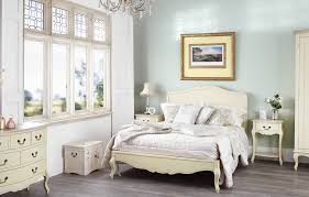 simply shabby chic bedroom furniture. Full Images Of Chic Bedroom Furniture White Shabby Target Simply B