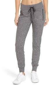 Zella Womens Plus Sizes Shopstyle
